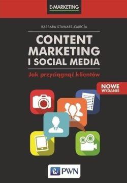 Jak działać w Marketingu Sieciowym Jak działać online w biznesie