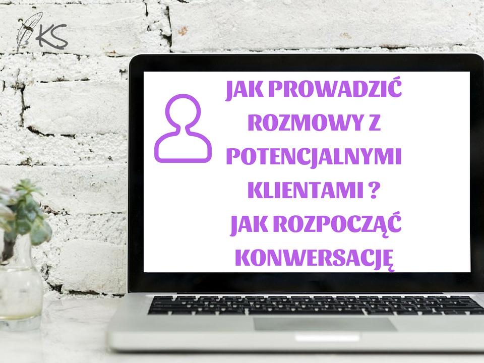 Naucz się: Jak zagadać do nieznajomego z Facebooka lub innych Social Media, aby poprowadzić efektywną rozmowę i wprowadzić temat o biznesie. Jak zaproponować nowemu, potencjalnemu biznes Network Marketingu ?