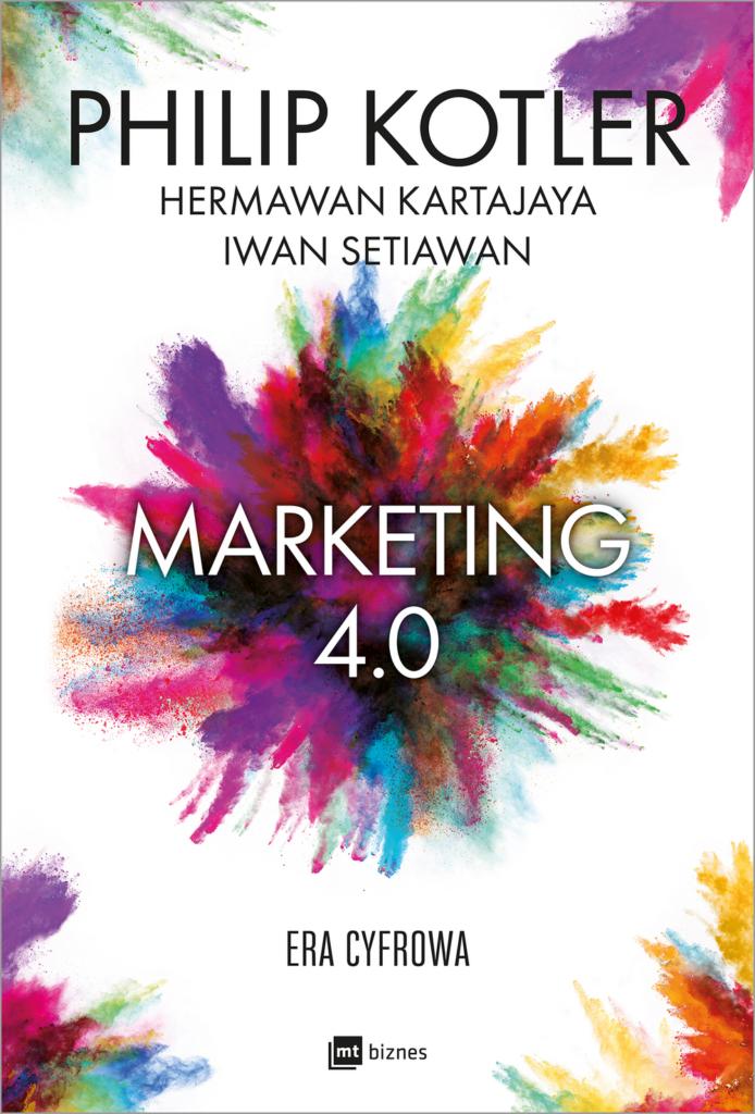 Jak działać w Marketingu Sieciowym, marketing cyfrowy